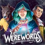 Code Triche Werewords  – Ressources GRATUITS ET ILLIMITÉS (ASTUCE)
