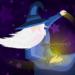 Code Triche Whirly Wizard  – Ressources GRATUITS ET ILLIMITÉS (ASTUCE)