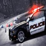 Code Triche Wild Car  – Ressources GRATUITS ET ILLIMITÉS (ASTUCE)