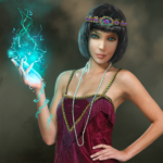 Code Triche Witch Choice: Choices Game  – Ressources GRATUITS ET ILLIMITÉS (ASTUCE)