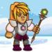 Code Triche Wonderful Elf Adventures  – Ressources GRATUITS ET ILLIMITÉS (ASTUCE)