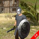 Code Triche World Of Rest: Online RPG  – Ressources GRATUITS ET ILLIMITÉS (ASTUCE)