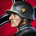 Code Triche World War 2: Eastern Front 1942  – Ressources GRATUITS ET ILLIMITÉS (ASTUCE)