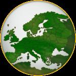 Code Triche World conquest: Europe 1812  – Ressources GRATUITS ET ILLIMITÉS (ASTUCE)
