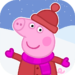 Code Triche World of Peppa Pig – Kids Learning Games & Videos  – Ressources GRATUITS ET ILLIMITÉS (ASTUCE)