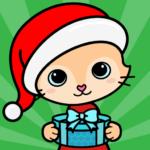 Code Triche Yasa Pets Christmas  – Ressources GRATUITS ET ILLIMITÉS (ASTUCE)