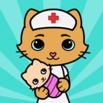 Code Triche Yasa Pets Hospital  – Ressources GRATUITS ET ILLIMITÉS (ASTUCE)