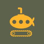 Code Triche Yellow Sub AR  – Ressources GRATUITS ET ILLIMITÉS (ASTUCE)