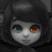 Code Triche Yeux vairons (Odd Eye)  – Ressources GRATUITS ET ILLIMITÉS (ASTUCE)