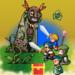 Code Triche Yorozuya RPG  – Ressources GRATUITS ET ILLIMITÉS (ASTUCE)