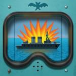 Code Triche You Sunk – Submarine Torpedo Attack  – Ressources GRATUITS ET ILLIMITÉS (ASTUCE)