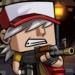 Code Triche Zombie Age 2: Survival Rules – Offline Shooting  – Ressources GRATUITS ET ILLIMITÉS (ASTUCE)