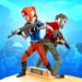 Code Triche Zombie Blast Crew  – Ressources GRATUITS ET ILLIMITÉS (ASTUCE)