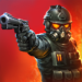 Code Triche Zombie Shooter: Jeux Zombie  – Ressources GRATUITS ET ILLIMITÉS (ASTUCE)