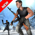 Code Triche Zombie Sniper Free Fire: 3d Shooting 2020 Games  – Ressources GRATUITS ET ILLIMITÉS (ASTUCE)