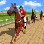Code Triche cheval courses Jeux 2020: Derby équitation course  – Ressources GRATUITS ET ILLIMITÉS (ASTUCE)
