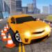Code Triche courses voiture jeux de parking : jeux gratuits  – Ressources GRATUITS ET ILLIMITÉS (ASTUCE)