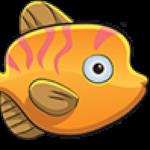 Code Triche fishing  – Ressources GRATUITS ET ILLIMITÉS (ASTUCE)