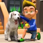 Code Triche jeux de simulateur de chien dog town pet rescue  – Ressources GRATUITS ET ILLIMITÉS (ASTUCE)