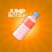 Code Triche jump bottle master  – Ressources GRATUITS ET ILLIMITÉS (ASTUCE)