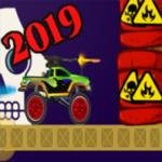 Code Triche monster truck nouveau 2019  – Ressources GRATUITS ET ILLIMITÉS (ASTUCE)