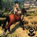 Code Triche ninja kungfu chevalier bataille d'ombre samouraï  – Ressources GRATUITS ET ILLIMITÉS (ASTUCE)