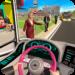 Code Triche simulateur de bus offroad euro luxe  – Ressources GRATUITS ET ILLIMITÉS (ASTUCE)