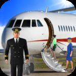 Code Triche simulateur de vol réel avion 2020: pro pilote 3D  – Ressources GRATUITS ET ILLIMITÉS (ASTUCE)