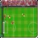 Code Triche soccer for 2 – 4 players  – Ressources GRATUITS ET ILLIMITÉS (ASTUCE)