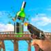 Code Triche tir à la bouteille tireur expert  – Ressources GRATUITS ET ILLIMITÉS (ASTUCE)