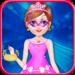 Code Triche Étoile fille robe en haut Jeux pour filles  – Ressources GRATUITS ET ILLIMITÉS (ASTUCE)