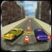 Code Triche voitures enchaînéesd'entraînement Stunt: 4x4volant  – Ressources GRATUITS ET ILLIMITÉS (ASTUCE)