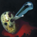 Code Triche walkthrough for friday the 13th  – Ressources GRATUITS ET ILLIMITÉS (ASTUCE)