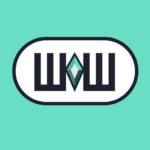 Code Triche wristworld  – Ressources GRATUITS ET ILLIMITÉS (ASTUCE)