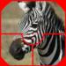 Code Triche zèbre chasseur  – Ressources GRATUITS ET ILLIMITÉS (ASTUCE)