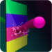 Color Control – Addictive 3D Game APK