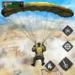 Commando Missions Combat Fury APK