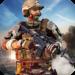 Commando Sniper Duty- 3D Shot Master APK