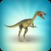 Compsognathus Simulator APK