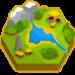 Continent Conquest APK