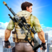 Contract Sniper Assassin 3D: Gun Shooting Games APK