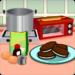Cooking Ice Cream Game APK