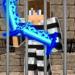 Cops VS Robbers Prison Escape APK