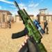 Counter Attack Gun Strike Special Ops Shooting APK