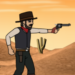 Cowboy Duel APK