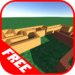 Craft Maze: Mine Runner 3D APK
