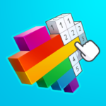 Crafty Colors APK