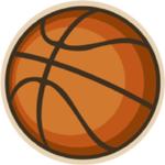 Crazy Basket APK