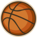 Crazy Basket APK