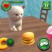 Crazy Kitty Cat Home Adventure APK